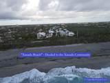 207 Xanadu Place - Photo 8
