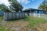 947 Country Wood Court - Photo 18