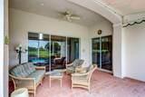1124 Grand Cay Drive - Photo 59