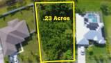 1625 Chicory Terrace - Photo 3