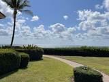 6711 Ocean Boulevard - Photo 4
