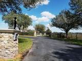 3303 Hunter Drive - Photo 2