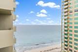 5460 Ocean Drive - Photo 22