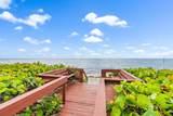 5460 Ocean Drive - Photo 29