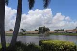 412 Sandpiper Drive - Photo 52