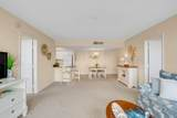 336 Golfview Road - Photo 12