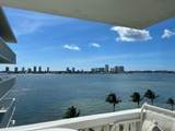 301 Lake Shore Drive - Photo 3