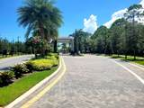 7157 Villamar Way - Photo 2