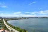 5200 Ocean Drive - Photo 3
