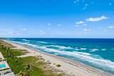 3000 Ocean Boulevard - Photo 31