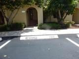 5818 Fox Hollow Drive - Photo 30