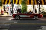95 4th Avenue - Photo 24