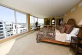 2565 Ocean Boulevard - Photo 21