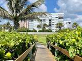 5159 Highway A1a - Photo 10
