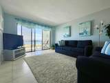 5159 Highway A1a - Photo 11