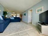 5159 Highway A1a - Photo 13