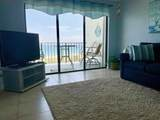 5159 Highway A1a - Photo 14