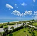 5159 Highway A1a - Photo 16