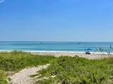 5159 Highway A1a - Photo 7