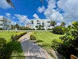 5159 Highway A1a - Photo 9