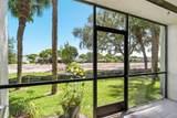 6444 La Costa Drive - Photo 26
