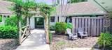 1127 Seminole Avenue - Photo 3
