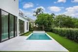 1720 Thatch Palm Drive - Photo 10