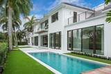 1720 Thatch Palm Drive - Photo 7