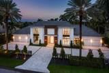 1720 Thatch Palm Drive - Photo 72