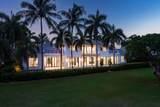 1720 Thatch Palm Drive - Photo 73