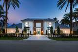 1720 Thatch Palm Drive - Photo 75