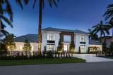 1720 Thatch Palm Drive - Photo 76