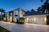 1720 Thatch Palm Drive - Photo 78