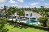 1720 Thatch Palm Drive - Photo 8