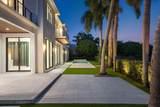 1720 Thatch Palm Drive - Photo 80