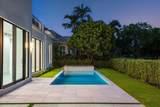 1720 Thatch Palm Drive - Photo 81