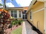 6617 Jog Palm Drive - Photo 1