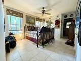 6617 Jog Palm Drive - Photo 16