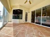 6617 Jog Palm Drive - Photo 6