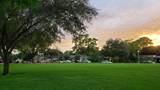 961 Paseo Palmera - Photo 48