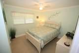 5704 Briargate Lane - Photo 22