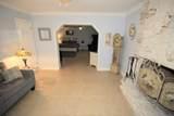 5704 Briargate Lane - Photo 33