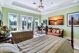 1003 Rhodes Villa Avenue - Photo 56