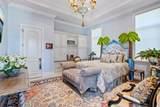 1003 Rhodes Villa Avenue - Photo 57