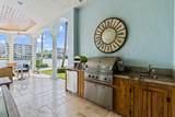 1003 Rhodes Villa Avenue - Photo 58