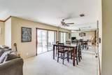 12127 Rosedale Terrace - Photo 11
