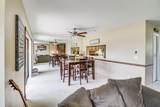 12127 Rosedale Terrace - Photo 12