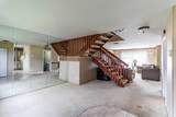 12127 Rosedale Terrace - Photo 9