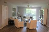 11770 St Andrews Place - Photo 4