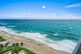 5200 Ocean Drive - Photo 4